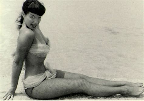 bettie page betty page themes create your own betty page