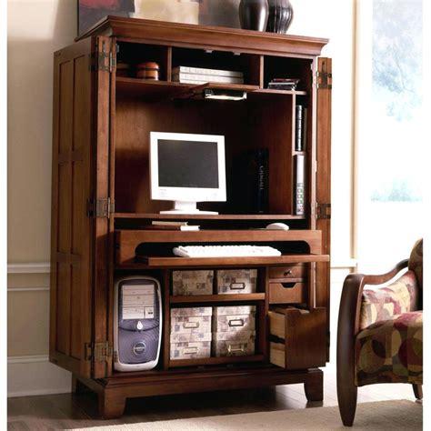Computer Desks L Shaped Desk With Side Storage Multiple Target Computer Desk With Hutch