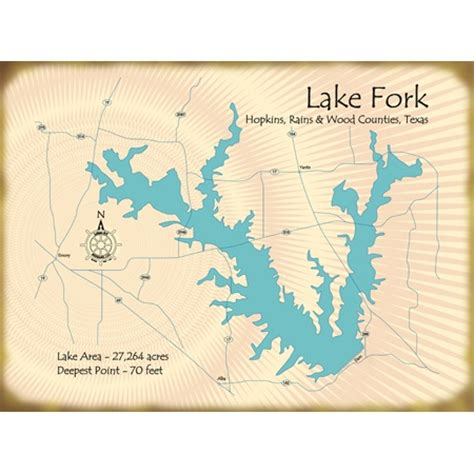 map of lake fork texas pin by debbie gallup on home