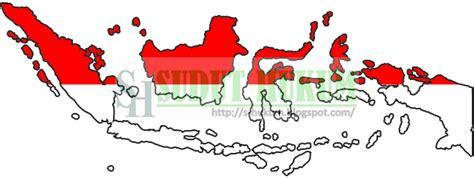 Tindak Tindak Pidana Tertentu Di Indonesia Wirjono Prodjodikoro tokoh tokoh hukum indonesia sudut hukum