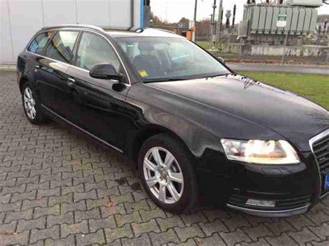 Audi A6 Avant 3 0 Tdi Quattro Probleme by Tolle Angebote In Audi Bei Autos Markt G 252 Nstig Kaufen