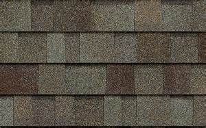 driftwood shingle color trudefinition duration driftwood brown