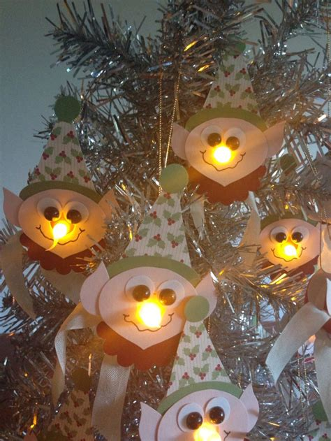 Teelichter Basteln Weihnachten by 118 Besten Teelichter Bilder Auf Teelichter
