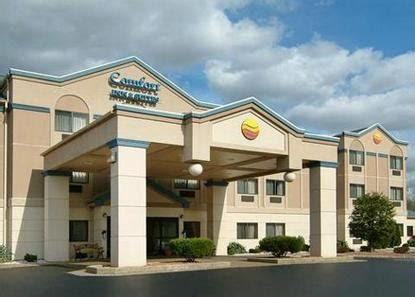 comfort inn and suites jackson mi comfort inn and suites jackson jackson deals see hotel