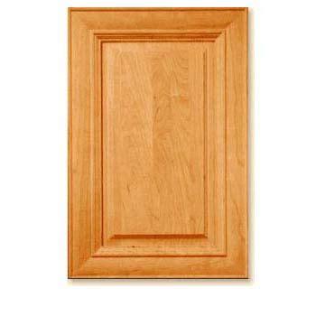 mitered cabinet doors vs cabinets new look kitchen cabinet refacing 187 mitered hardwood kitchen cabinet doors