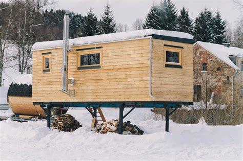 Tiny House Deutschland by Tiny House In Deutschland 214 Sterreich Schweiz Alle