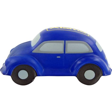small toy cars small car stress toy custom stress balls 1 29 ea