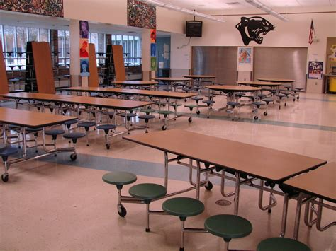 the lunch room lunchrooms description community education