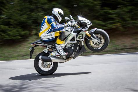 Aprilia Motorrad Shop by Motorrad Quartett Aprilia Tuono 1100rr Motorrad Fotos