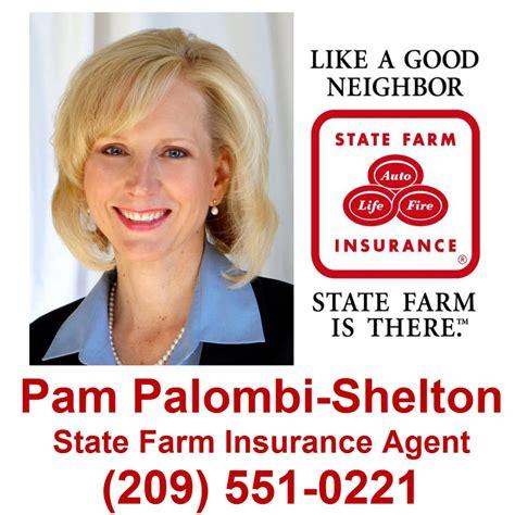 car auto insurance state farm agent modesto ca yelp