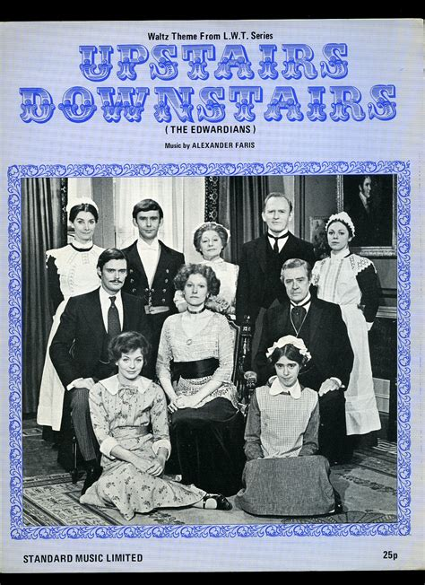 theme music upstairs downstairs rare secondhand books rare used textbooks rare out