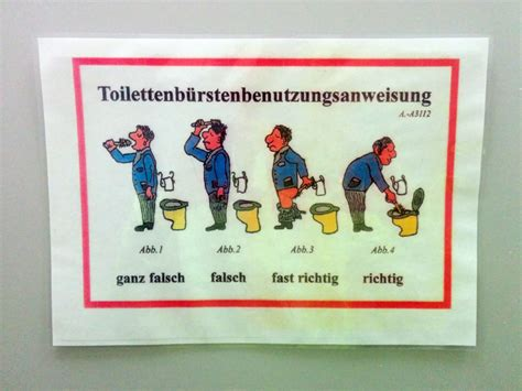 german word for bathroom german word for bathroom 28 images german word for