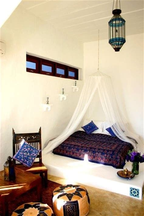 indian inspired bedroom 7 beautiful indian inspired bedrooms
