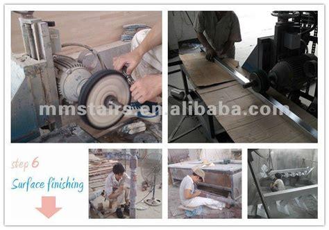 wenteltrap installeren smeedijzeren leuning newel post hout wenteltrap buy