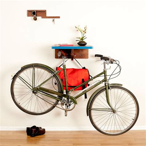 Bike Rack For Home by Bike Rack Home