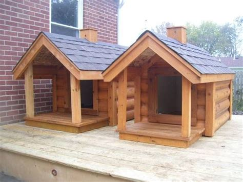 dogs houses for sale insulated dog houses for sale available in large and extra large size siding options