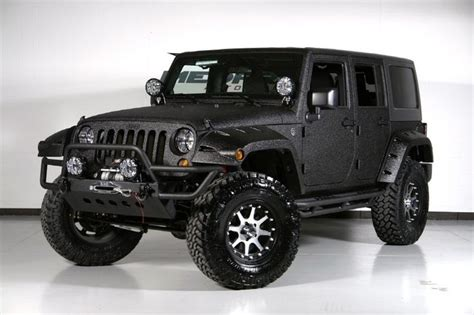 jeep matte colors my soon to be new wheels i like this color but i think