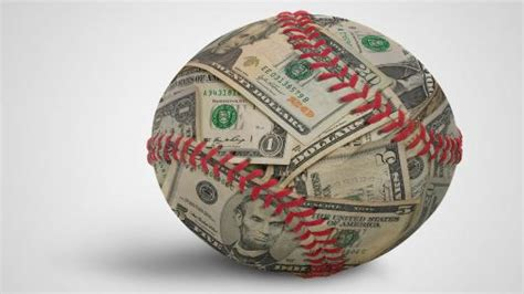 How Can 13 Make Money Online - how baseball fans can make money online desipio