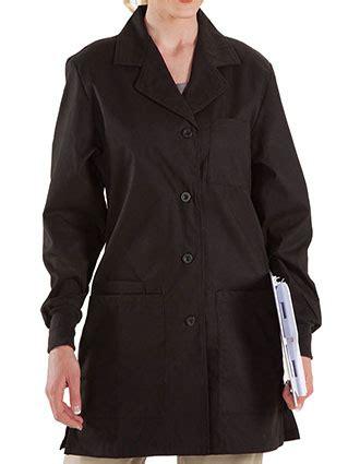 colored lab coats colored lab coats 20 attractive bright stylish