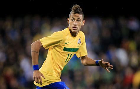 Neymar Jr Words Wallpapers Neymar Jr Brand New Hd