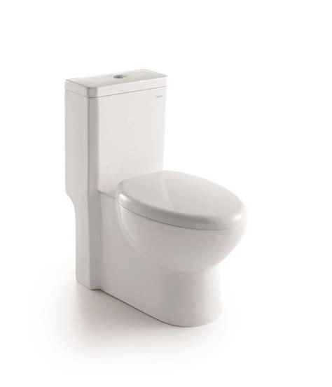 ssww bathroom ssww bathroom 28 images wholesaler shower bath combo