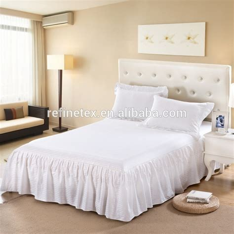 fitted bed skirt bed skirting hotel bed skirts fitted bed skirt buy bed skirting hotel bed skirts