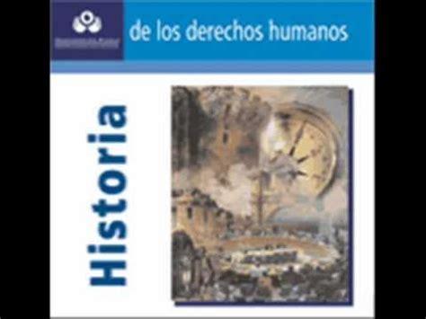 diana uribe historia de inglaterra cap 6 historia de los derechos humanos por diana uribe capitulo
