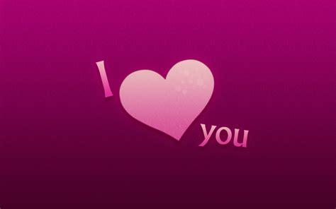 imagenes de i love you baby heart graphics wallpapers heart graphics pc backgrounds