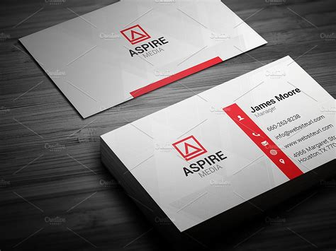 how to make a simple business card simple business card business card templates creative