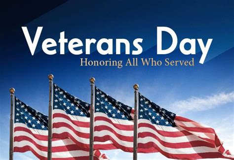 veterans day images free veterans day images collection for free