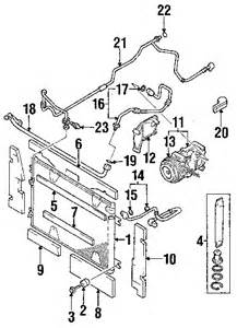 1411052 ford radio wiring diagram 16 on ford radio wiring diagram