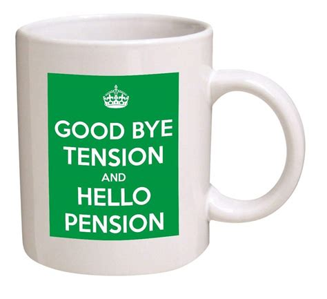 best pension top 10 best retirement gifts for colleagues coworkers