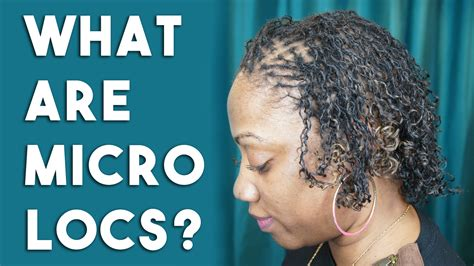 3 relaxed hair new dreads dreadlocks meme how to remove