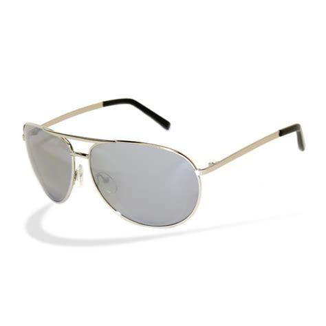 piranha aviator sunglasses