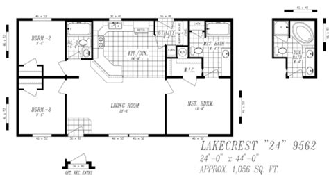 24x44 house plans 24x44 house plans 28 images 24x44 house plans 2017 house plans and home design