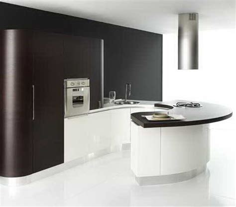innovative kitchen ideas cucina volare aran cucine cucinaidea