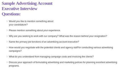 7 best images about advertising on creative advertising and accounting manager