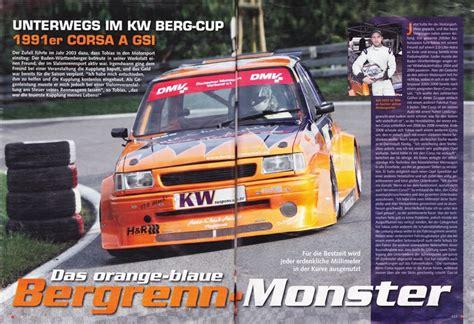 P W Motorr Der Gmbh by Motorsport Kfz Auchter