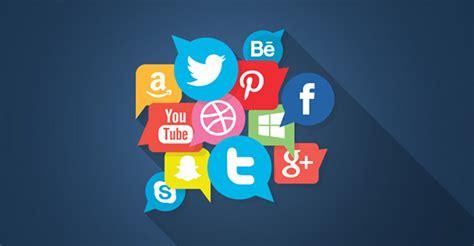 best social plugin 10 best social media plugins for your in 2018