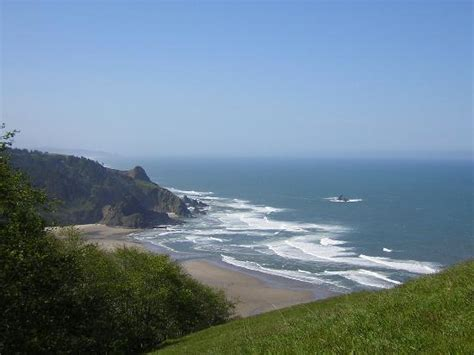 lincoln city tourism and travel best of lincoln city or