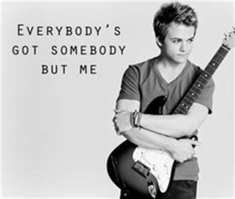 tattoo hunter hayes lyrics youtube song lyrics music on pinterest
