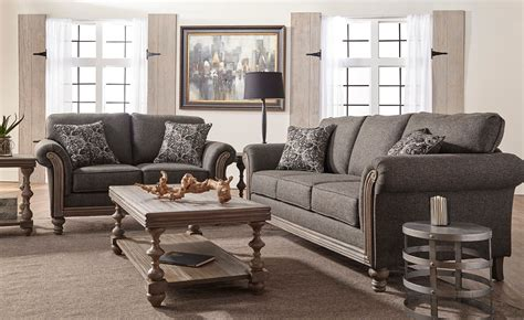 siam parchment sofa loveseat furniture clearance center upholstered
