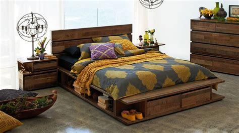 random low queen bed furniture pinterest extra