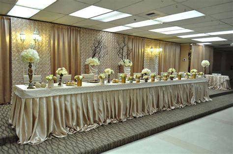 Traditional Indian Home Decor by Wedding Table Decorations For Weddings In Sri Lanka