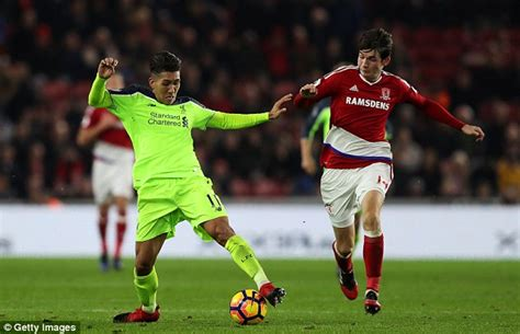 official liverpool 2016 a3 1780549695 roberto firmino admits he loves his bobby nickname at liverpool as star forward targets