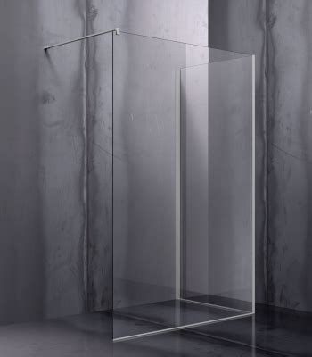 cabine doccia cesana leonardo cabina doccia cesana