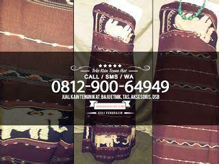Dress Baju Tenun Wanita Blanket Batik Etnik 25 ide terbaik tentang bunga kain tenun di kerajinan kain flanel dan mobiles