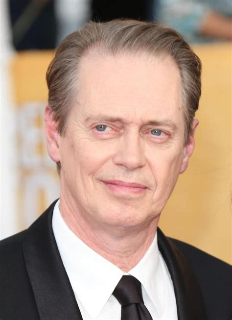 park bench with steve buscemi steve buscemi sells park bench to aol ny daily news