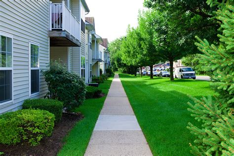Apartments For Rent In Avenel Nj Woodbridge Apartment Rentals Rent Woodbridge Nj Apartments