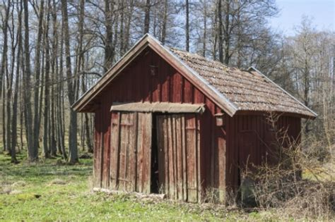 Living In A Shed Legally by How About A Shed Independent Living